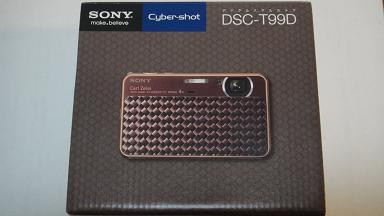 DSC00316b.JPG